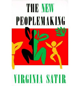 The New Peoplemaking (1989)